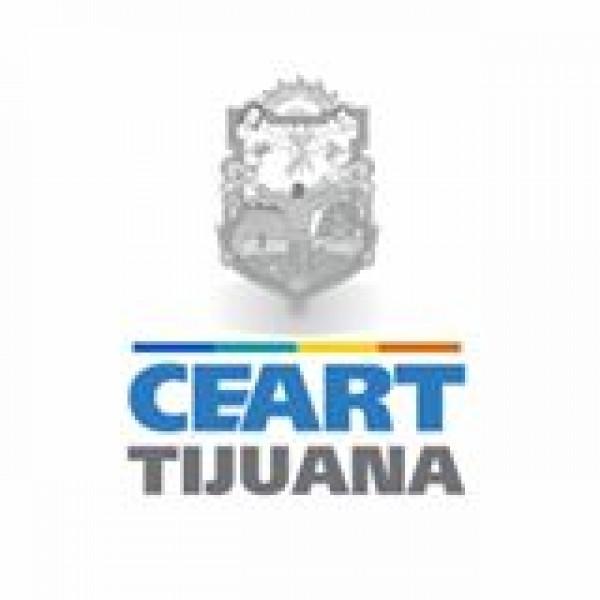 Centro Estatal de las Artes Tijuana - CEART Tijuana