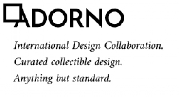 Adorno International Design Collaboration