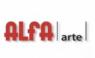Alfa Arte