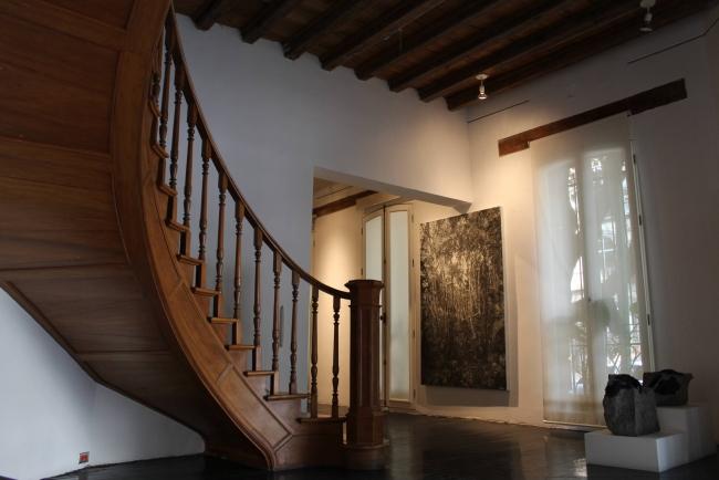 Licenciado Gallery