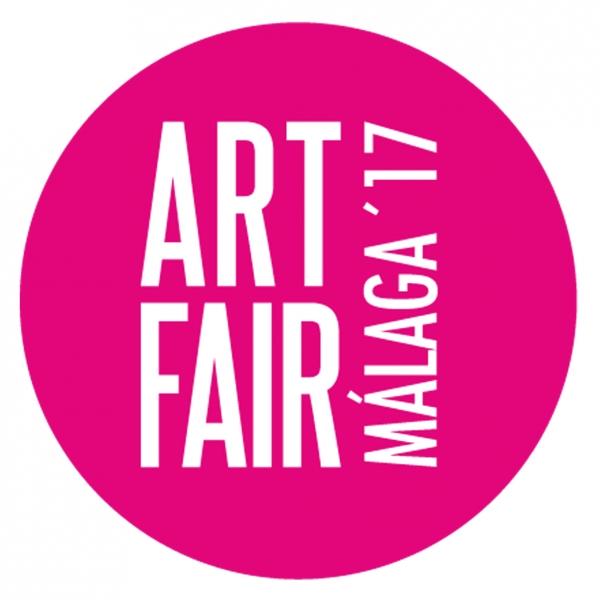 Art Fair Málaga