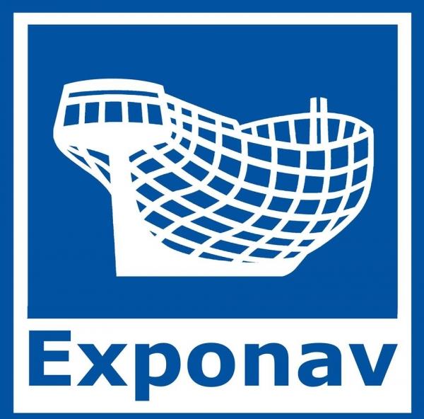 Exponav