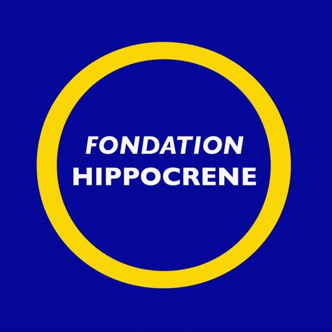 FUNDACIÓN HIPPOCRÈNE