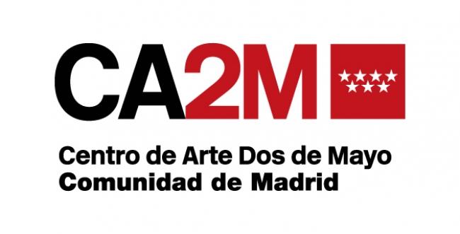 Cortesía del CA2M
