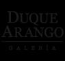 Galería Duque Arango
