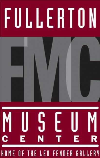 Fullerton Museum Center
