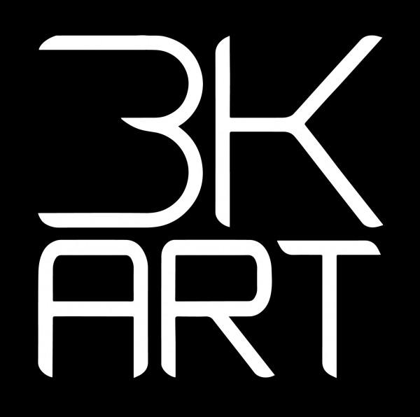 3K ART