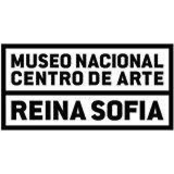 Museo Nacional Centro de Arte Reina Sofía (MNCARS)