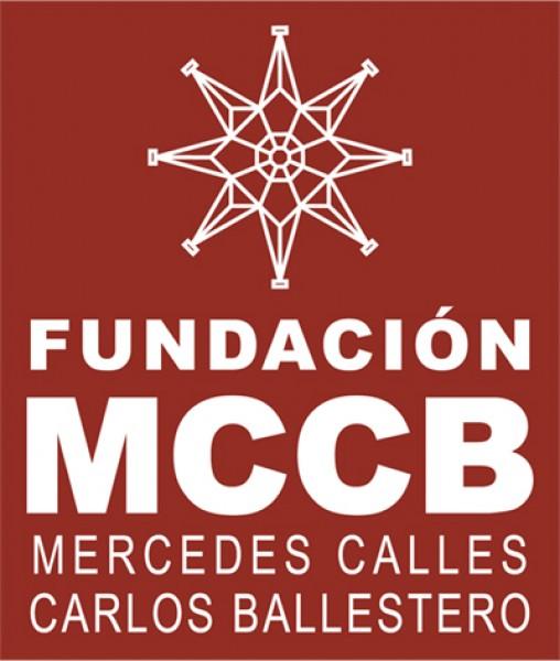 Fundación Mercedes Calles y Carlos Ballestero (MCCB)