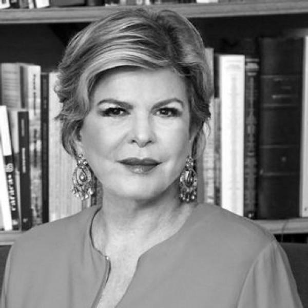 Ella Fontanals-Cisneros