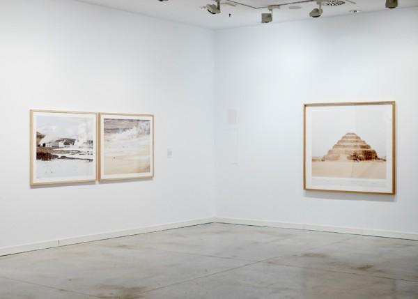 Colección DKW | Ir a la ficha del Artista, Investigador/Docente 'Jorge Fuembuena Loscertales'