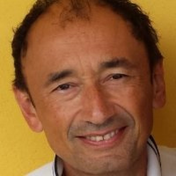 José Tono Martínez