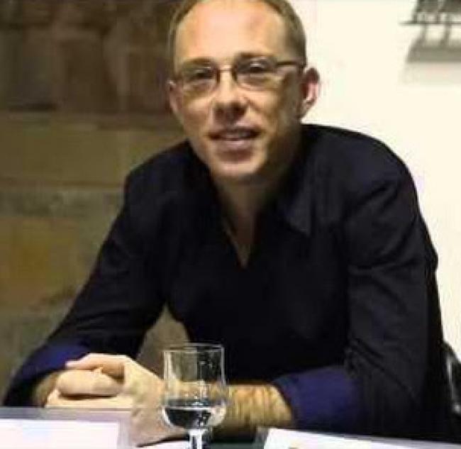 Martín Peño