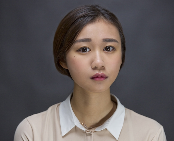 ZHUANG XUEYING