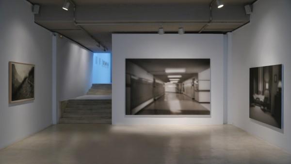 Vista expo | Ir a la ficha del Artista 'Hugo Alonso'
