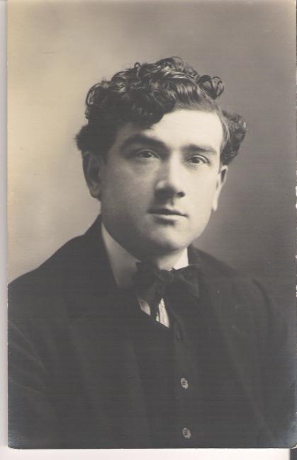 Atilio Boveri  1909 | Ir a la ficha del Artista 'Atilio Boveri'