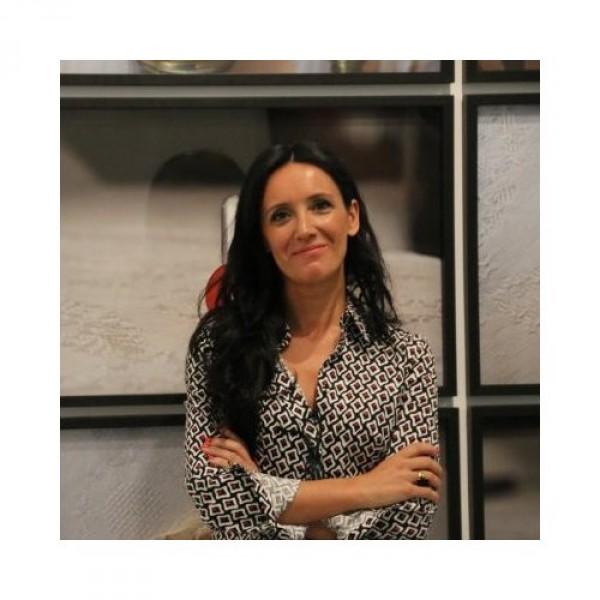 Beatriz Ruibal