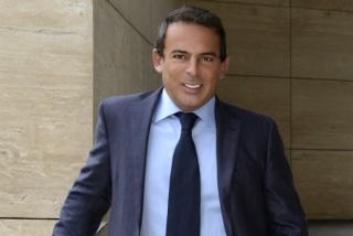 Eugenio López Alonso