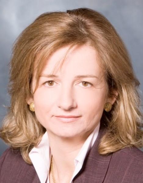María José Sobrini