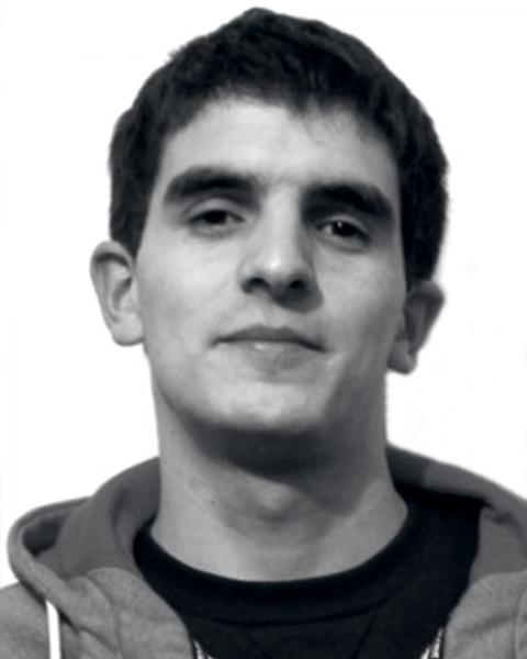 Pablo Accinelli