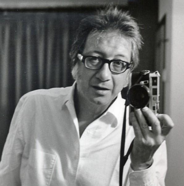 Javier Campano