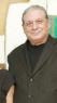 Chilo Andreu