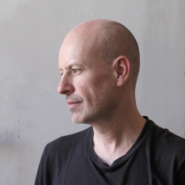 Peter Dekens