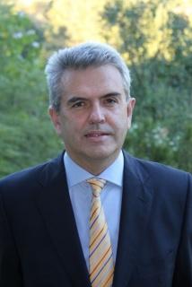 López Busquets