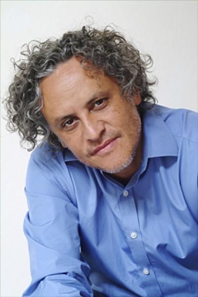 Gabriel Orozco. Cortesía del artista y la galería Kurimanzutto