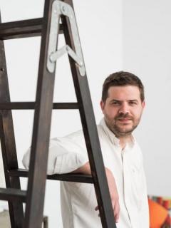 Luciano Delgado