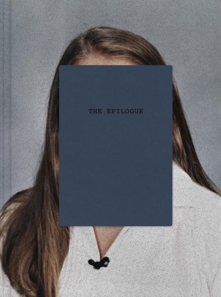 The Epilogue (Dewi Lewis, 2014) | Ir a la ficha del Artista 'Laia Abril'