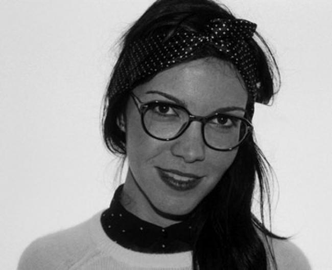 Elisa Rodríguez Campo