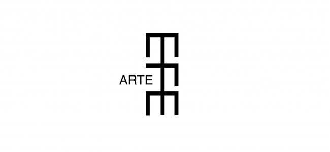 EFE Colectivo de Arte