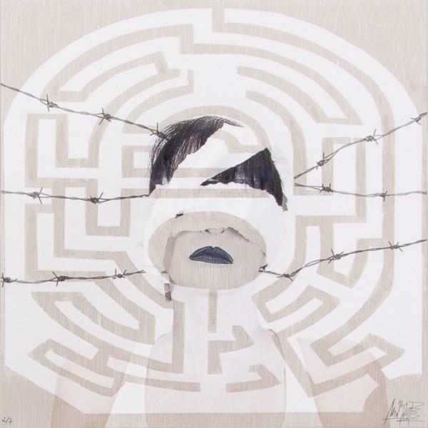 mind_mind_mind 08
