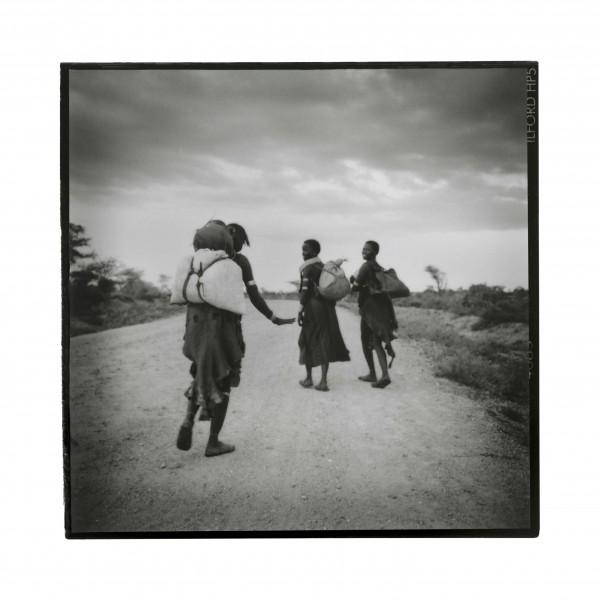 Etíope 16