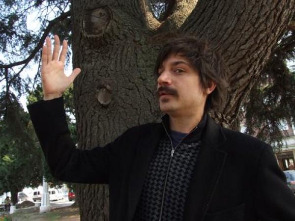Leopoldo Estol