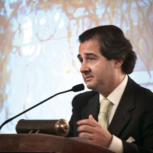 Alejandro Zaia