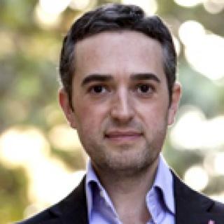 José Luis Pérez Pont