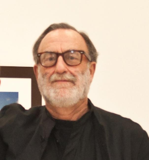 Álvaro Rodriguez Argüelles