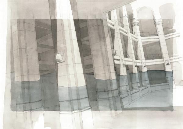 Un Plan Sencillo_el sueño | Ir a la ficha del Artista 'Matteo Mariotti'