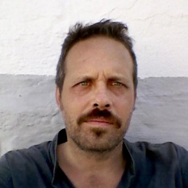 Matteo Mariotti