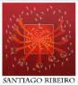 Logo santiagoribeiro
