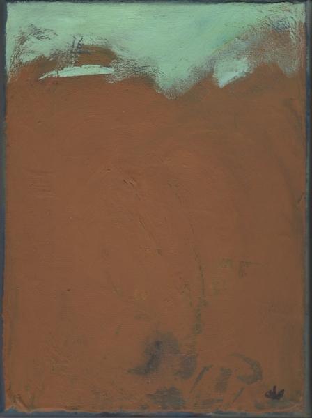 Bijoux 11 | Ir a la ficha del Artista 'Rita Moreno'