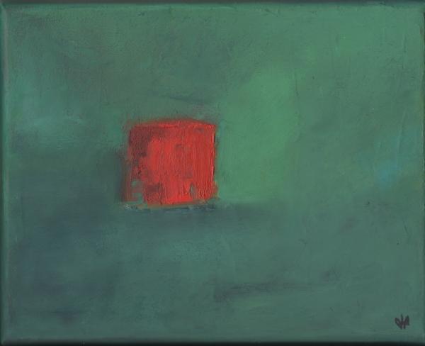 Bijoux 2 | Ir a la ficha del Artista 'Rita Moreno'