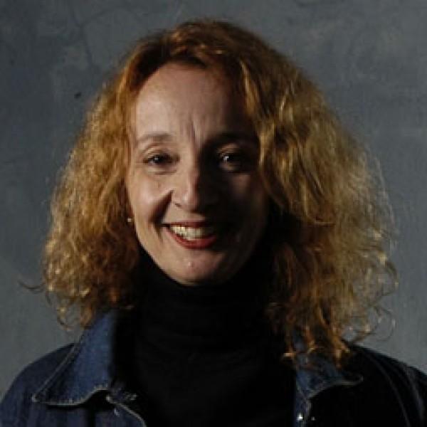 Sonia Becce