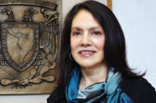 Elizabeth Fuentes