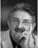 Jaime Sordo