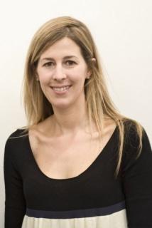 Rebeca Blanchard
