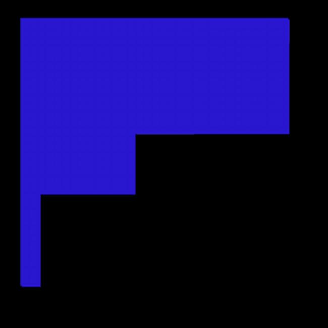 Logo de Benshimolarte