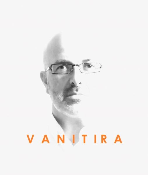 VANITIRA